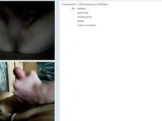 Webcam Compilation #8 - LIVESQUIRT.EU [ONLY-GIRLS-CHATROULETTE]