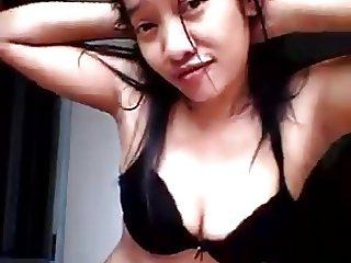 Cute pinay girl 2
