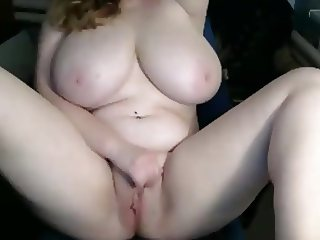 HUGE MASSIVE NATURAL BOOBS BIG TITS