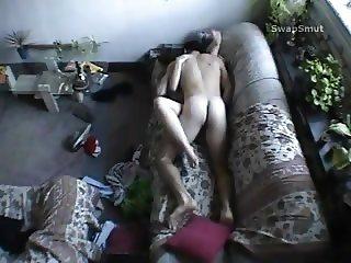 hidden fuck