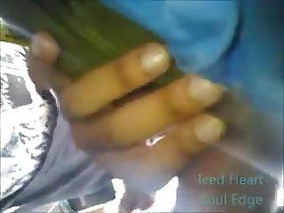 ENCOXCANDO PENE BUS MESCILLA SERIES