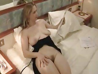 american couple amateur sex video