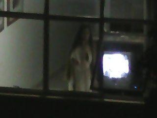 vizinha japa sex