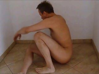 WG142 pornhub nude men ass cock jerking off 7c8a1 nackt Arsch Penis wichsen