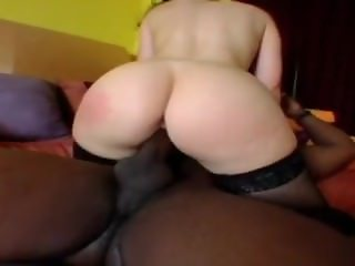 Caroline Pierce Classic Onion Booty