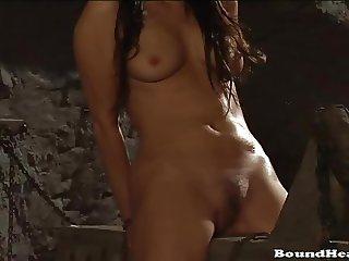 Lesbian slaves of Rome