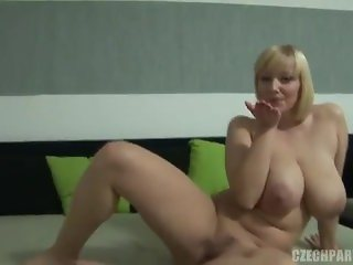 Big Tit Teens Sexparty Part3