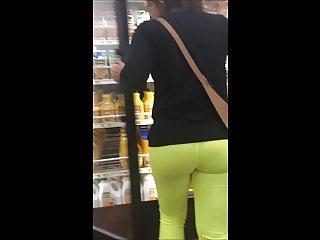 hidden ass compilation walmart