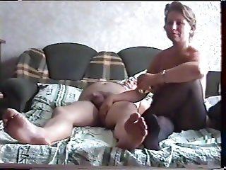 camara oculta a mi esposa 02