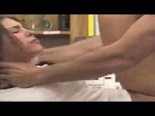 Busty lactating redhead amateur porn debut and british amateur granny
