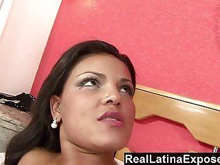 Latin videos
