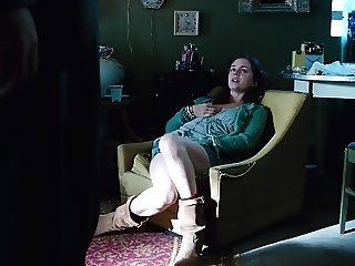 Eliza Dushku -'NobelSon' 02