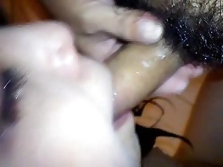 japanese girl gets cum in mouth