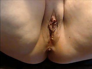 Milf Makes Guys Cum in 20 Seconds on Webcam
