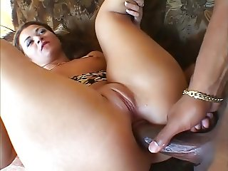Some Anal Sex 183