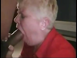 Granny Blowjobs Compilation 2