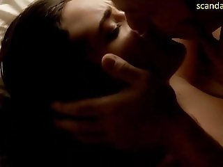 Jennifer Connelly Nude Sex Scene In House Of Sand And Fog Sc