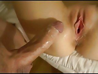 Fucking ,my ex's pussy