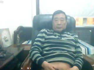 china old man 2