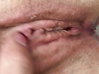 Masterbating 3