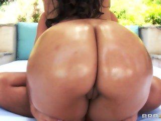 ''Sexy Back