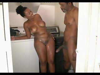 Black and Ebony videos
