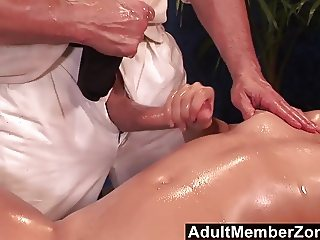 AdultMemberZone - Cost of free massage is getting the masseu