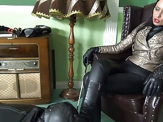 Diva Nadja 6