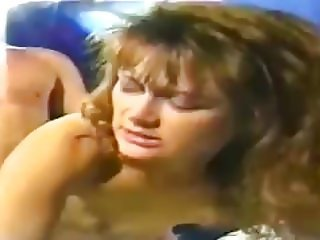 Video Virgins #11 Scene 5