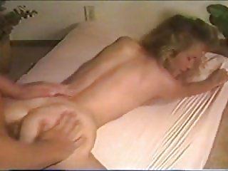 Sheena Horne Anal Fuck