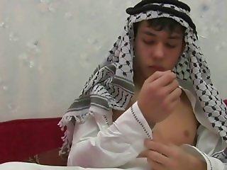 Prince off Persia