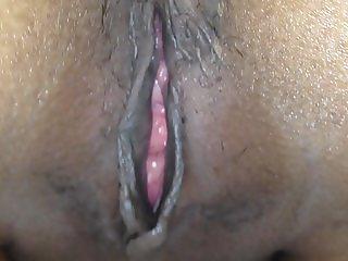 Thai MILF Big cock BBW BJ Suck lick fuck