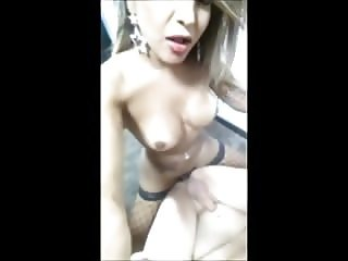 Ingrid Lemos italian shemale fuck ass