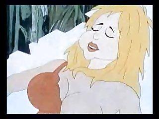Hot Tamale #254: Tarzan!!!