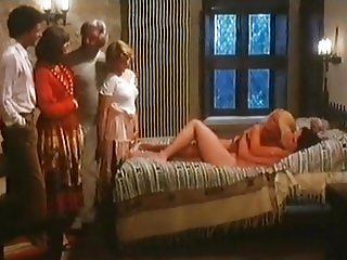 Cuissardes (1978) Marilyn Jess,Daniele Troeger,Marion Web