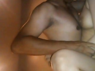 indonesian couple hot sex