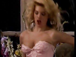 Mimi (1987) with Marylin Jess