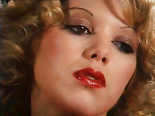 La Vorace (1980) Marilyn Jess