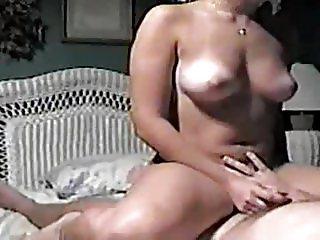 Home Cam Couple Sex