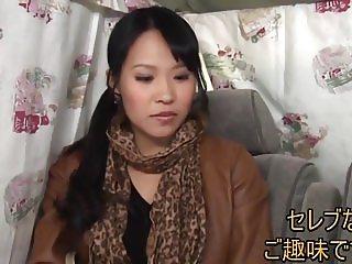 JPN Bijin - Kyonyuu - Beautiful Lady with big tits censored