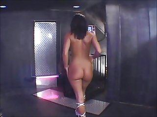 Public Slut - Crazy Wife