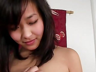 Shy Chinese Casting