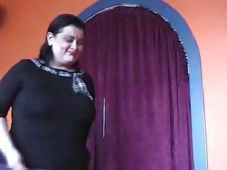 Femdom videos