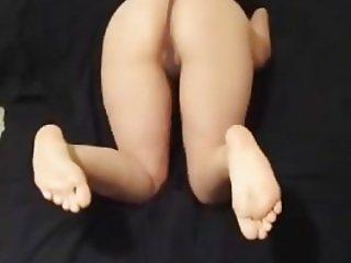 Slut wife sarah1
