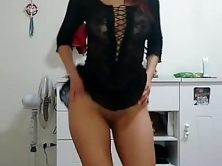 Dance Great