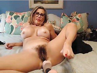 Snap25