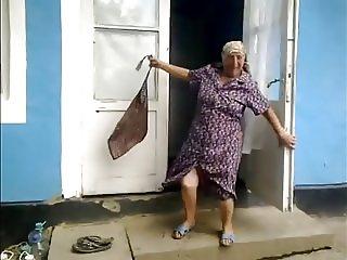 Romanian videos