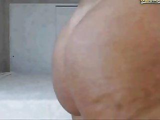 JessRyan MILF TWERK BIG ASS