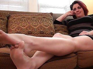 Fetish videos