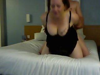 John cumming in Melanie